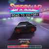 Road To Victory (Free download in buy link)