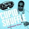 Cupid Shuffle (Alex Patane' Remix)