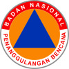 Mars BNPB