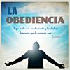 7. Te Doy Gloria (En Espíritu y en Verdad)