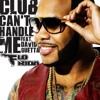 Club can t handle me- flo rida feat david guetta yt melbourne bounce remix - free download