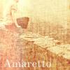 Amaretto (Original Mix) [Free Download]