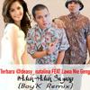 Deasy natalina ft lawa nie geng - aduh aduh sayang boy k remix free download