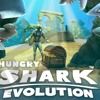 Hungry Shark Evolution Mod Apk – Unlimited Coins and Gems