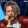Jovanotti - Tutto L'amore Che Ho (Albert Marzinotto Remix) FREE DOWNLOAD