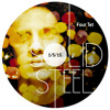 Solid Steel Radio Show 1 5 2015 Hour 1 Four Tet Mp3