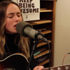 """Zella Day performing """"Jameson"""", """"Sweet Ophelia"""" and """"Hypnotic"""""""