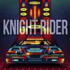 Mitch Murder - Knight Rider Theme (FREE DOWNLOAD)
