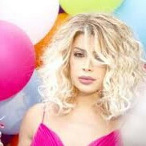 اغنية ولا بحبك mp3 نوال الزغبي 2015