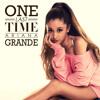 One Last  Time - Ariana  Grande ( Piano Vesrion )