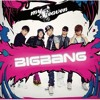 Daftar Lagu BigBang - Heaven mp3 (3.56 MB) on topalbums
