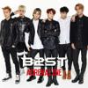 Daftar Lagu Beast - Adrenaline mp3 (3.4 MB) on topalbums