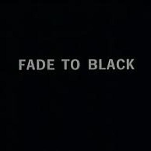 Cheap black anal and dp dvd