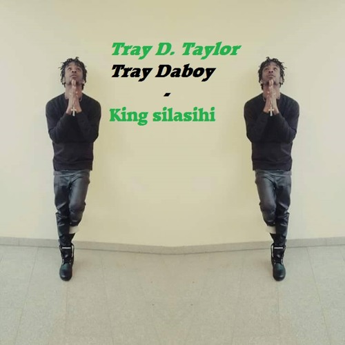 Tray D. Taylor - King Silasihi [prod.WizCrit] *FREE DOWNLOAD* by WizCrit \u0026 Exotic - Listen to music