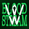 Ed Sheeran & Rudimental - Bloodstream (WDSTCK REMIX)