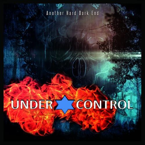 Скачать песни under control
