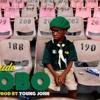 Bobo @Afrosection