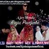 Solid Body _Ajay Hooda_Haryanvi House mix Dj Rahulgautam (RG)