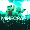 Minecraftable (Minecraft Parody of Animals originally performed by Maroon 5)