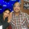 SOLY  SONI HAPPY BIRTHDAY wishes by LMR Radio