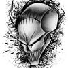 Hermetico (Deorro Bootleg) - DJ Marvel & Ford Fairlane