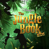 Trust In Me   Jungle Book Kids