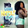 Spice -  Needle Eye (Raw) April 2015