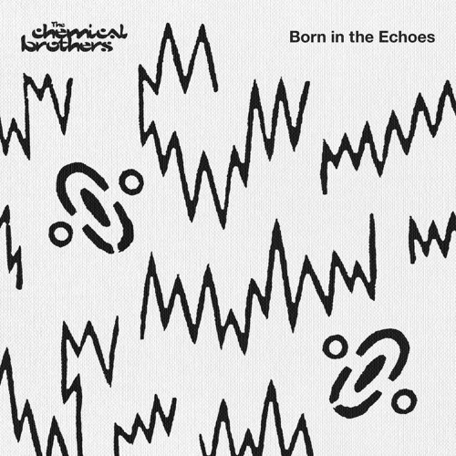 Go (feat. Q-Tip) by The Chemical Brothers (Recorded on BBC Radio 1 with Annie Mac) by thIS | Free Listening on SoundCloud