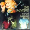 No Doubt - Don´t Speak (Manuel Baccano Edit) ***FREE DOWNLOAD***
