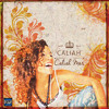 3. Caliah Mar - Egoismo