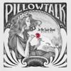 PillowTalk - We All Have Rhythm (Maxxi Soundsystem Remix) [Preview]