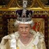 Lady Leshurr - Queen's Speech Ep.3 (Prod. By Zdot & Krunchie)