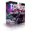 Tokyo Takeover - MIDI & Loop Kit