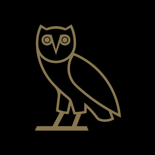 Fetty Wap - My Way (Remix) ft. Drake (CDQ) by Hits On Hits - Listen to music