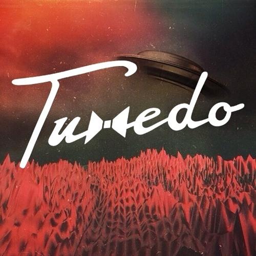 Tuxedo - The Right Time (Kaytranada Rmx) by KAYTRANADA | Free Listening on SoundCloud