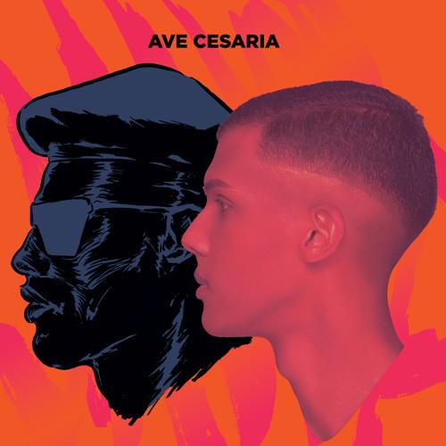 Stromae - Ave Cesaria (Major Lazer Remix) by Major Lazer [OFFICIAL] | Free Listening on SoundCloud