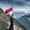 Download Lagu Wajib Nasional Indonesia Jaya Mp3