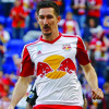 Sacha Kljestan | We're gonna battle for our home