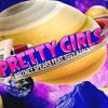 Pretty Girls Britney Spears & IGGY Azalea