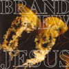 Brand New - Jesus Christ (Piano Cover)