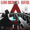 Leon Bridges - River (Artless Venture Edit)