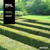Le Grand Labyrinthe (Boral Kibil Remix)/ Manual Music