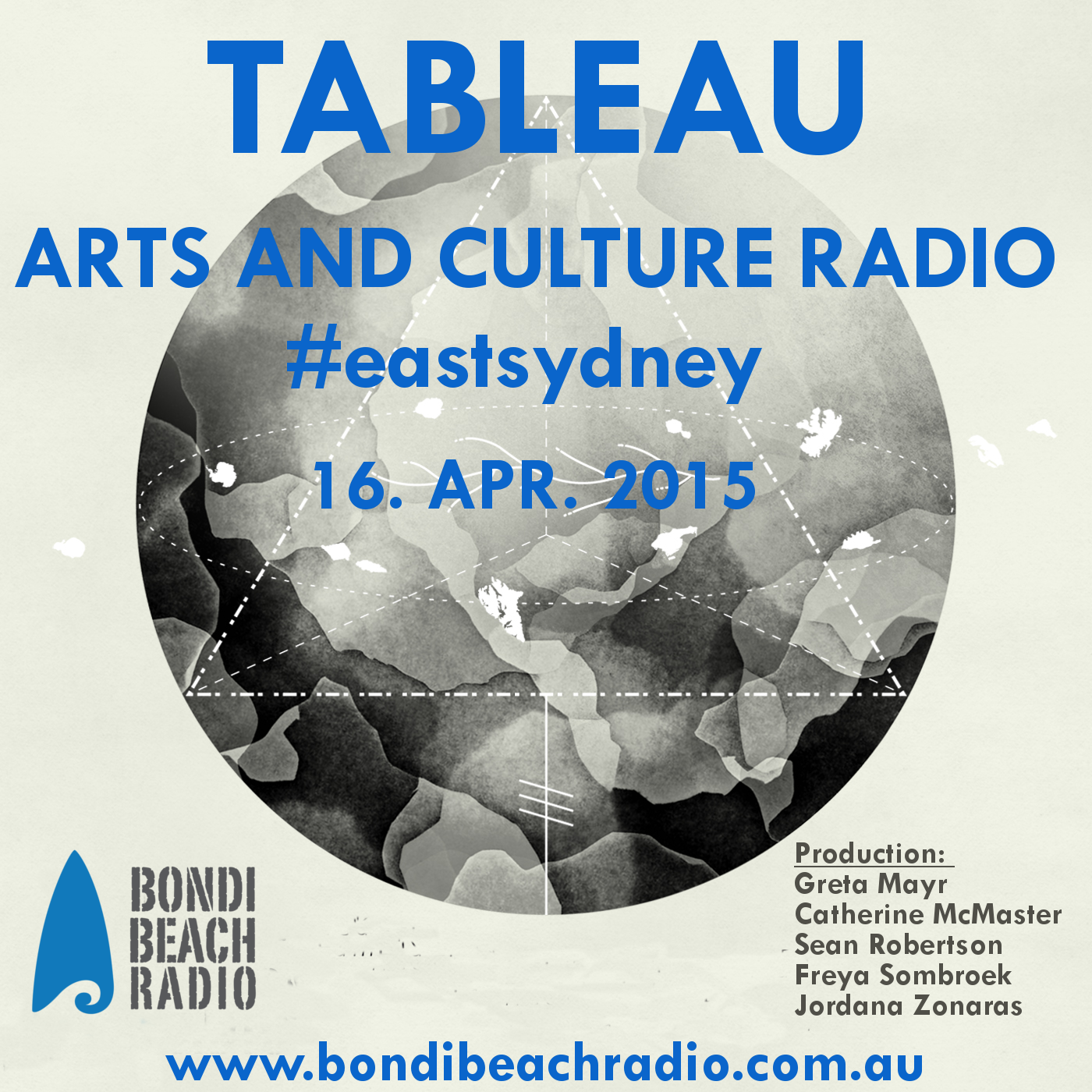 WAYS Bondi Blitz, Youth Week, Theatre Sports, Monkey Journey to the West
