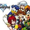 Kingdom Heart 2 OST