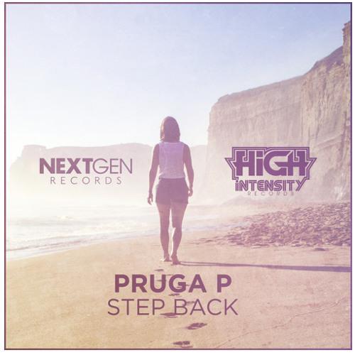 Step Back Chocolate Puma Free Mp3 Download