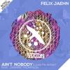 Ain't Nobody (Loves Me Better) [feat. Jasmine Thompson] - Felix Jaehn [BRUCKLYN Intro Version]