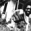 Colt 45 - Afroman (119 - 130 Intro Edit)