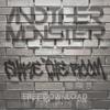 Shake The Room (Original Mix) FREE DOWNLOAD