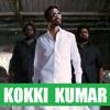 Kokki Kumar - Vai Raja Vai