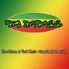 GunJah (Dub Mix) [BDR001]